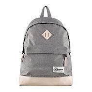 Classic Backpack A.P.C.